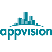 AppVision™