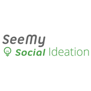 SeeMy Social Ideation