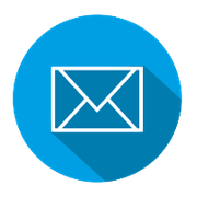 Alinto Mail Server Pro