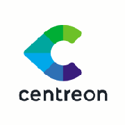Centreon MAP