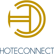 HoteConnect