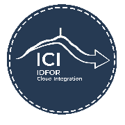 IDFOR Cloud Integration (I.C.I)