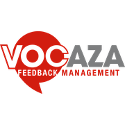 Vocaza Survey Manager et Vocaza Feedback Automation