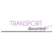 documind Transport