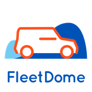 FleetDome