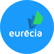 Eurecia Recrutements