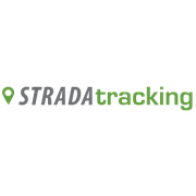 STRADAtracking