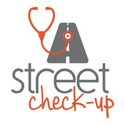 street check-up
